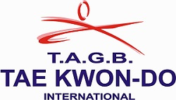 Taekwondo Association of Great Britain