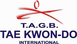 Taekwondo Association of Great Britain
