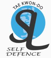 taekwondo & self defence dorset & hampshire