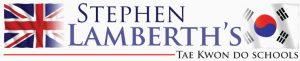 stephen lamberth's taekwondo classes dorset & hampshire