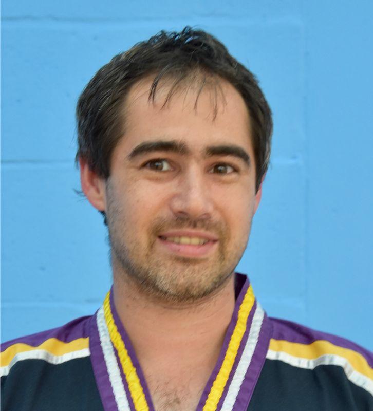 Ivan Arathoon
