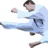 3 Step Sparring – Sambo Matsoki